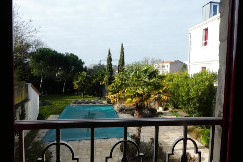 Vente de prestige maison / villa La rochelle 1575000€ - Photo 16