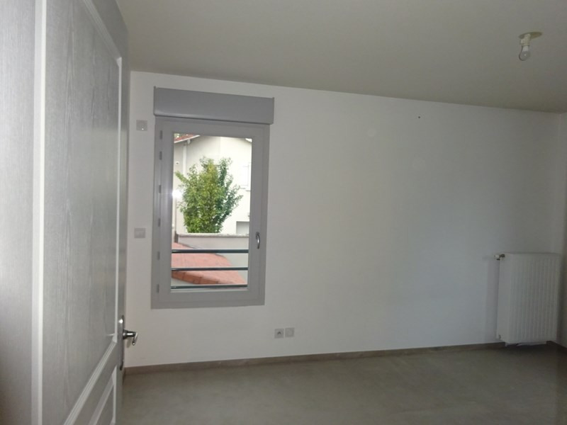 Location appartement Vienne 556€ CC - Photo 4