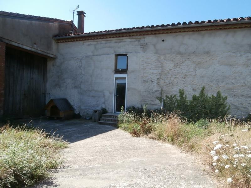 Vente maison / villa Albine 213 000€ - Photo 8