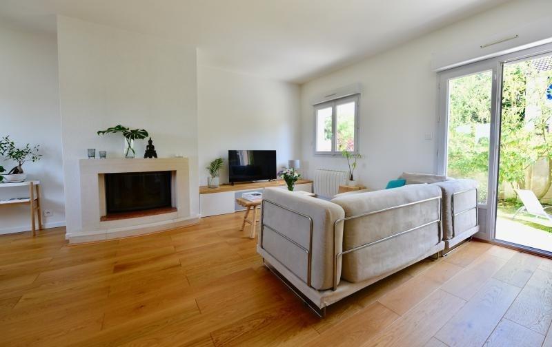 出售 住宅/别墅 Noisy le grand 499000€ - 照片 2