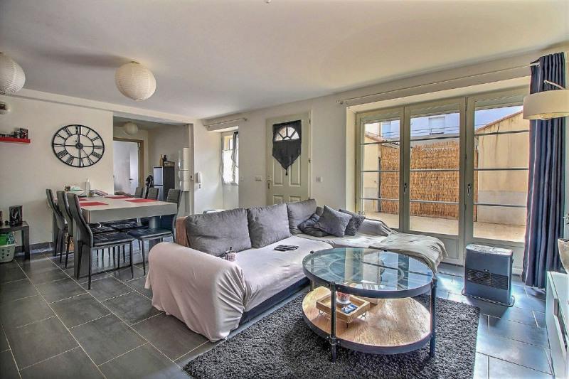 Location appartement Bouillargues 661€ CC - Photo 2