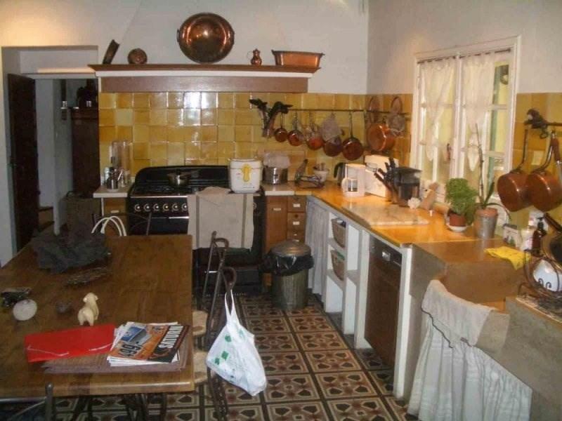 Deluxe sale house / villa Arles 1483000€ - Picture 9