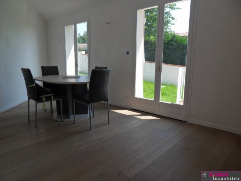 Deluxe sale house / villa Quint fonsegrives 780000€ - Picture 9
