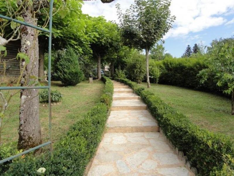 Sale house / villa Sarlat-la-caneda 254000€ - Picture 4