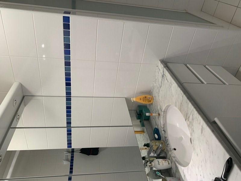 Revenda apartamento Deauville 446000€ - Fotografia 11