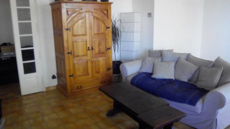 Rental apartment Lambesc 850€ CC - Picture 4