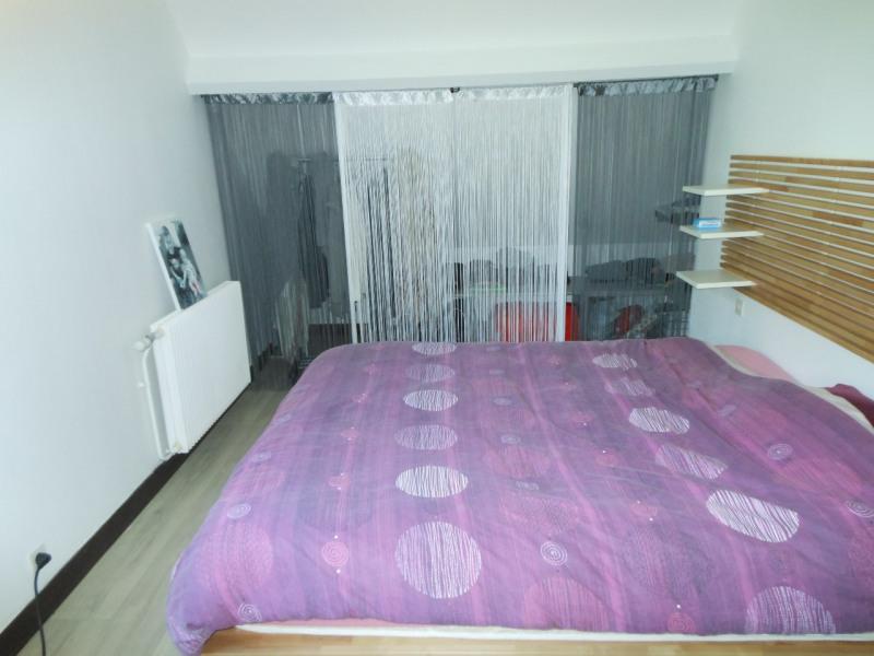 Rental house / villa Grisy suisnes 1170€ CC - Picture 5