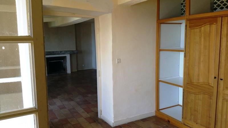 Vente appartement Ajaccio 350 000€ - Photo 6