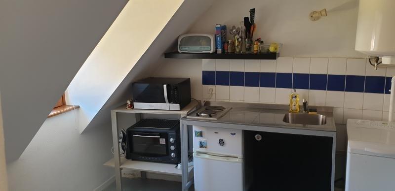 Alquiler  apartamento Strasbourg 580€ CC - Fotografía 7
