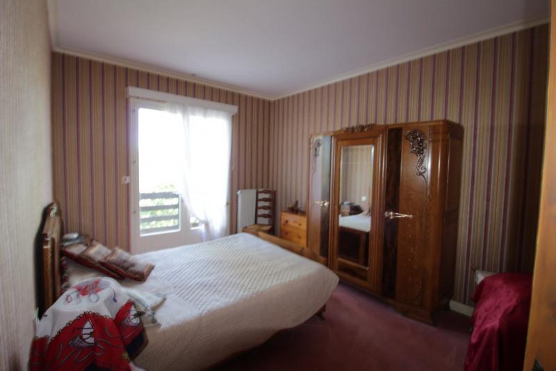 Vente maison / villa St sornin leulac 165000€ - Photo 5