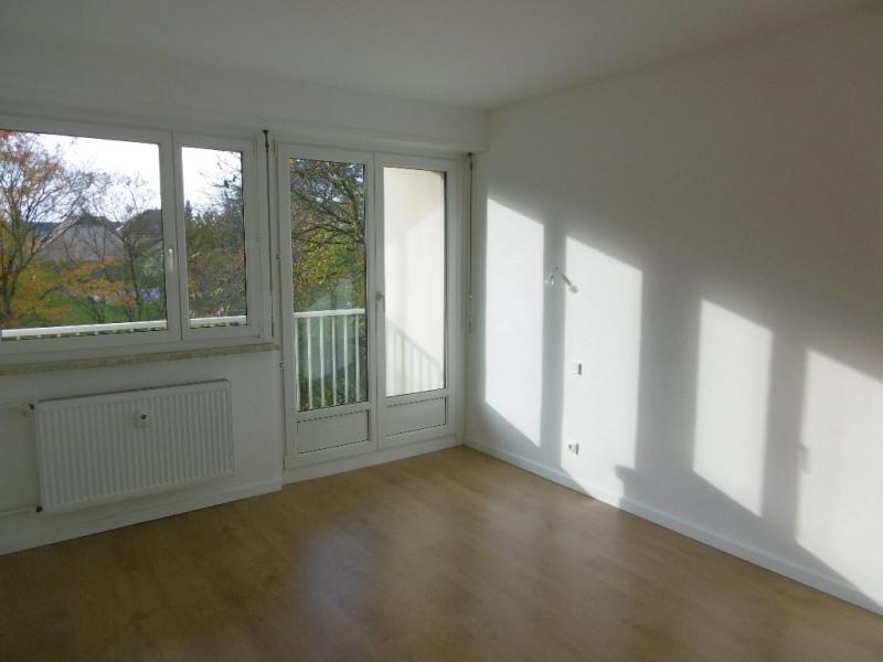 Location appartement Kingersheim 750€ CC - Photo 7