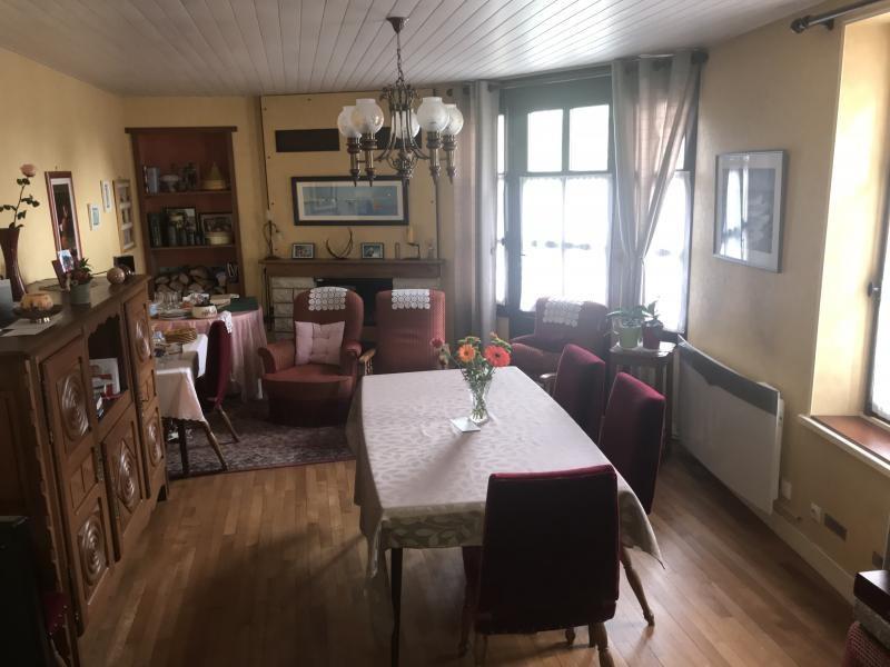 Produit d'investissement maison / villa St clement de la place 152800€ - Photo 2