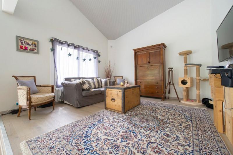 Vente de prestige maison / villa Maisons laffitte 1650000€ - Photo 9
