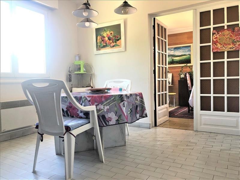 Vente de prestige maison / villa Lattes 630000€ - Photo 5