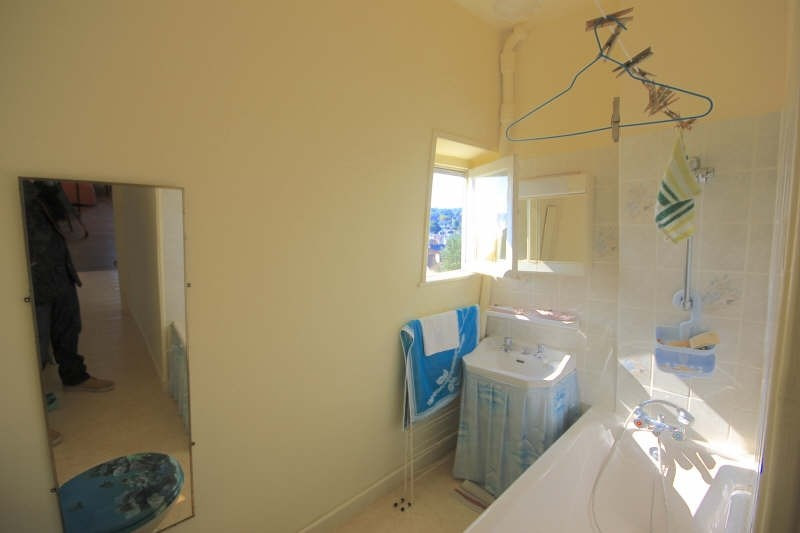 Sale apartment Villers sur mer 149 500€ - Picture 10