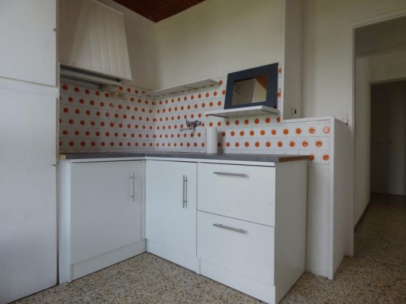 Vente appartement Marseille 12ème 118500€ - Photo 5