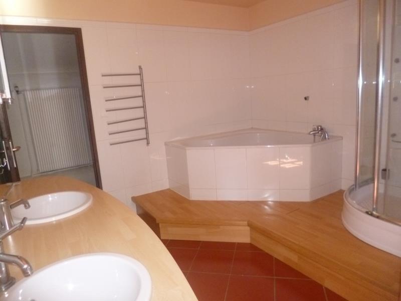 Venta  casa Maintenon 346600€ - Fotografía 7