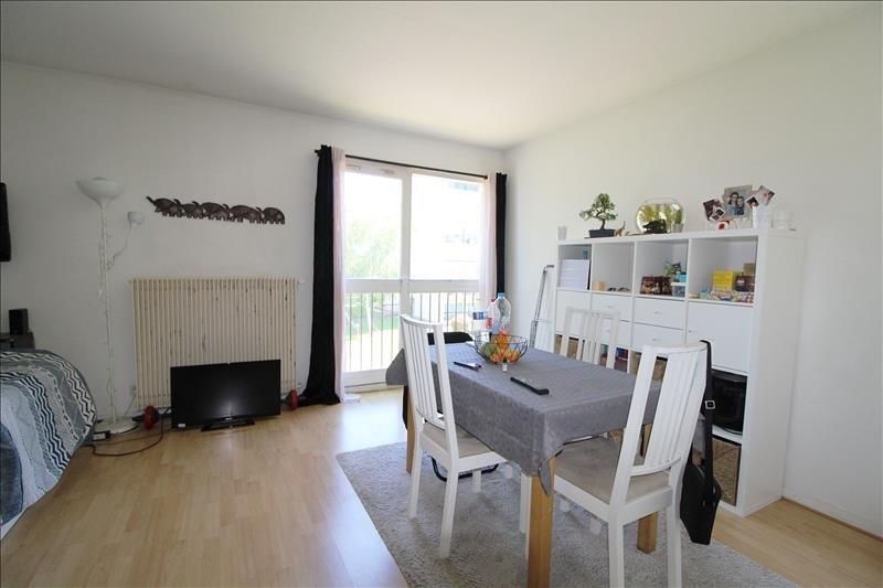 Investment property apartment Maurepas 114000€ - Picture 1