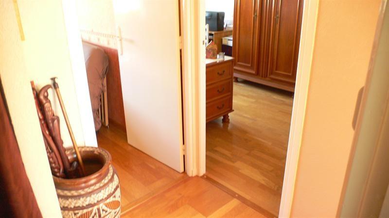 Sale house / villa Lomme 229000€ - Picture 6