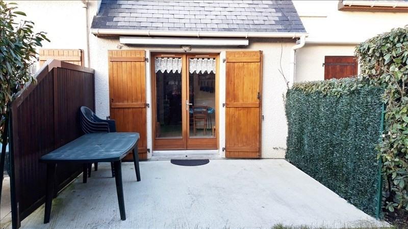 Sale house / villa Batz sur mer 130500€ - Picture 2