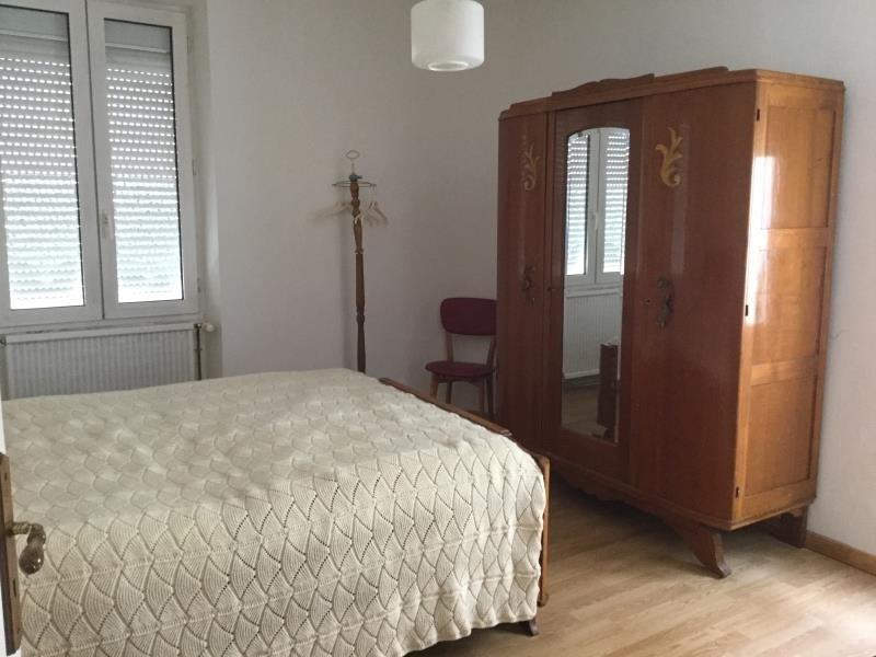 Vente maison / villa Tain l hermitage 140000€ - Photo 3