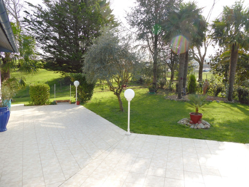 Vente maison / villa Urrugne 495 000€ - Photo 8