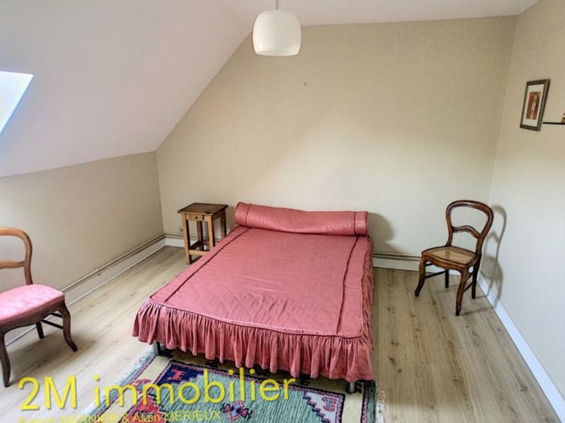 Sale house / villa Dammarie les lys 379500€ - Picture 6