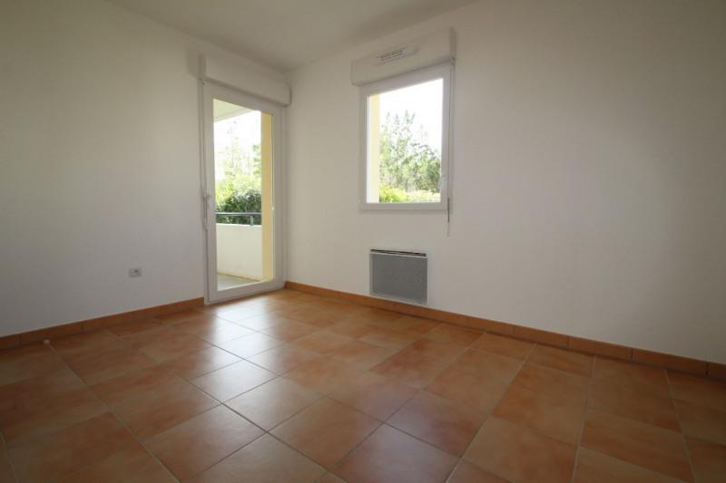 Vente appartement Argeles sur mer 272000€ - Photo 7