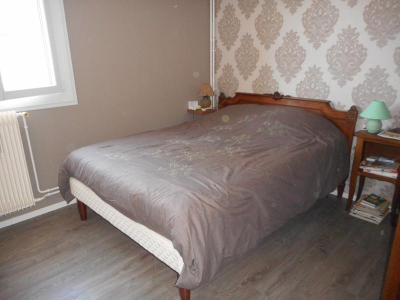 Vente appartement Lons-le-saunier 98000€ - Photo 3