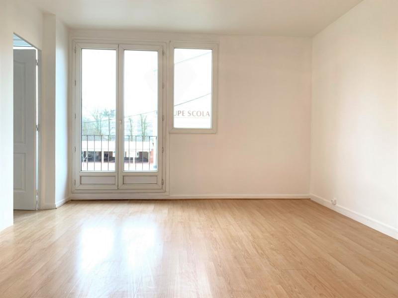 Rental apartment Eaubonne 840€ CC - Picture 3