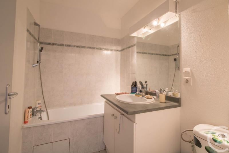 Vente appartement Toulouse 115000€ - Photo 7