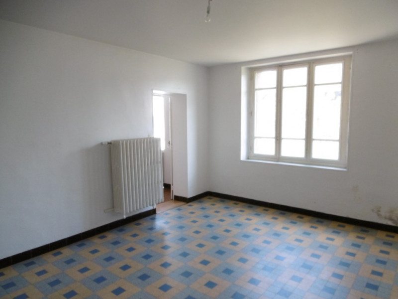 Vente divers Saint mars d'outille 80 250€ - Photo 7
