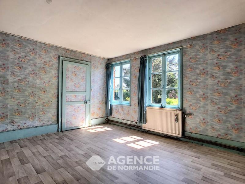 Vente maison / villa Montreuil-l'argille 55000€ - Photo 6