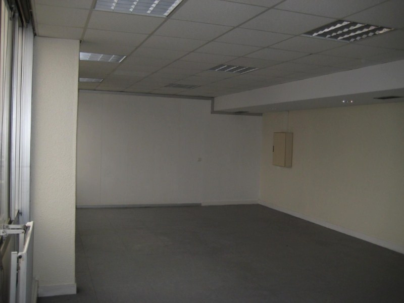 Rental office Evry 700€ HT/HC - Picture 2