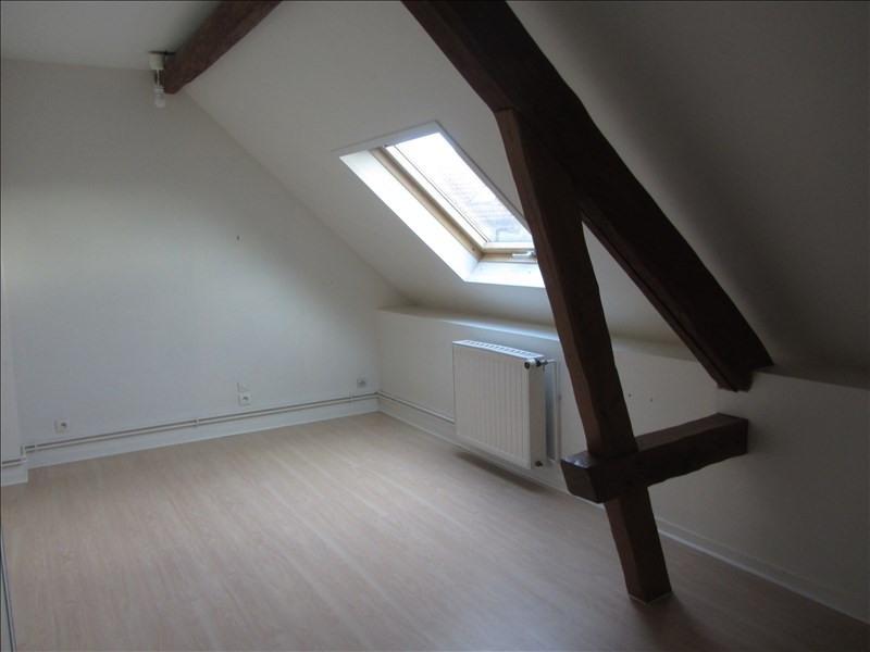 Sale house / villa Boissy l aillerie proche 247500€ - Picture 8
