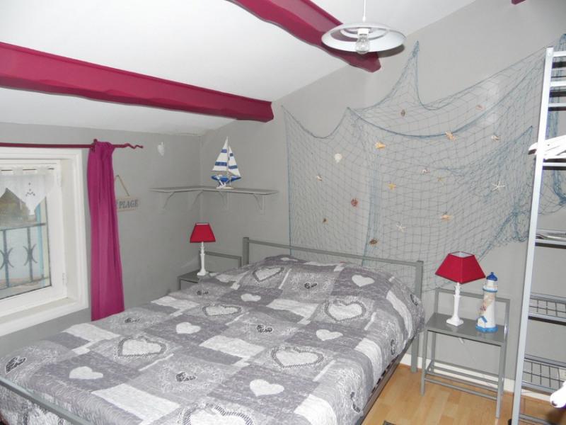 Vente maison / villa La tremblade 299500€ - Photo 10
