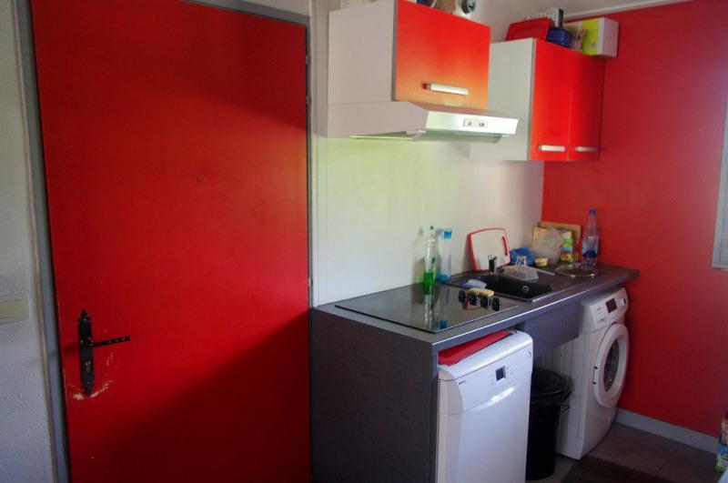 Sale apartment Saint paul 252000€ - Picture 4
