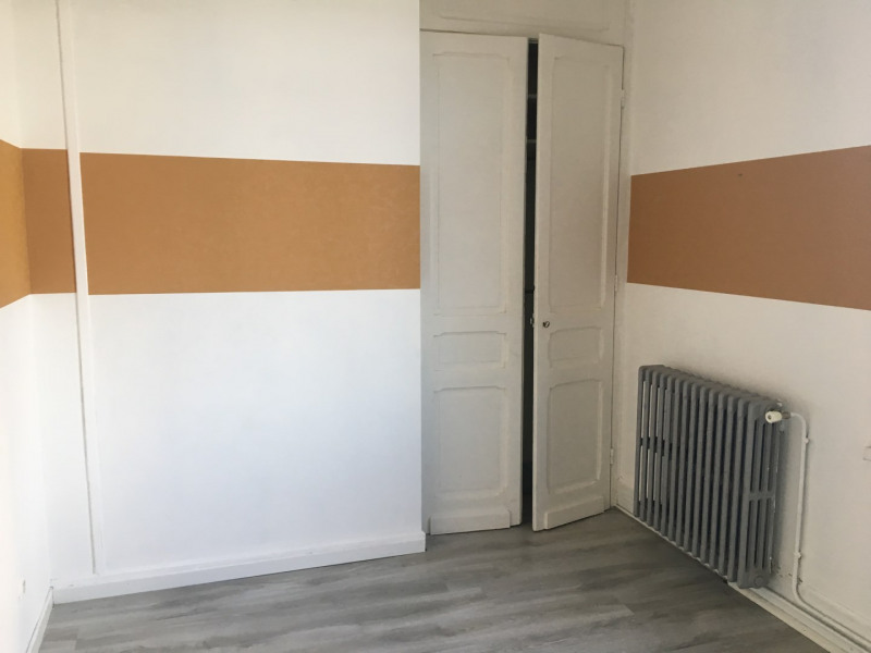 Rental apartment Lille 755€ CC - Picture 7