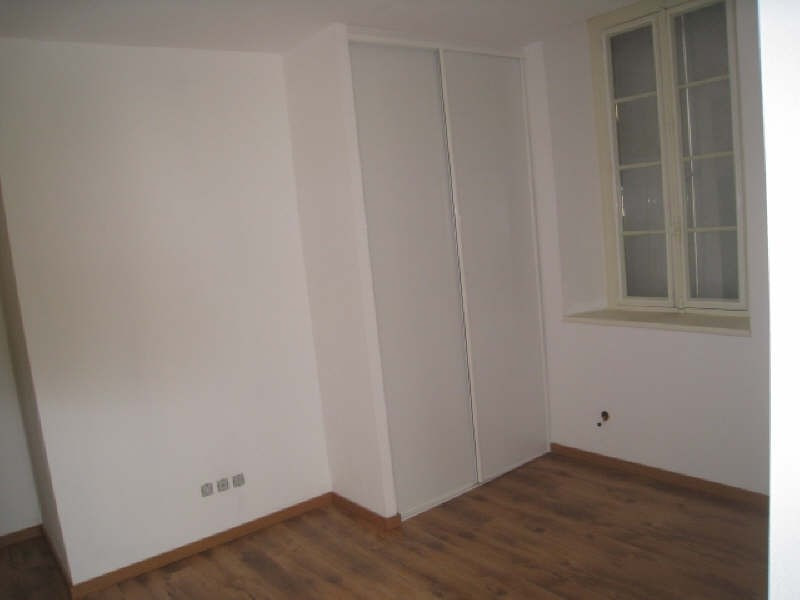 Rental apartment Carcassonne 650€ CC - Picture 5
