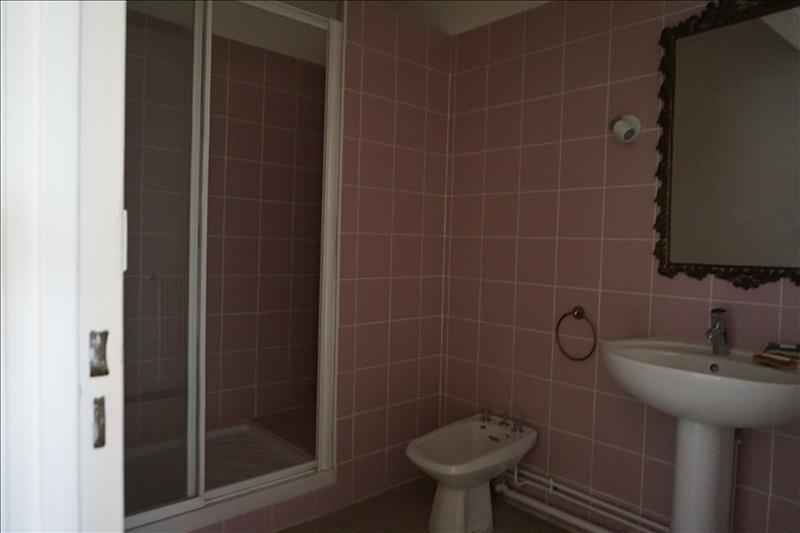 Locação apartamento Rueil malmaison 1500€ CC - Fotografia 5