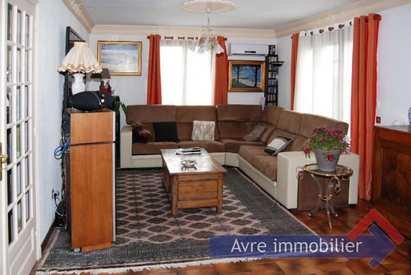 Vente maison / villa Breteuil 235000€ - Photo 4