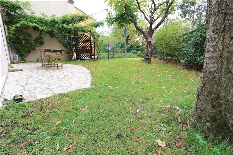 Vente maison / villa Elancourt 349900€ - Photo 4