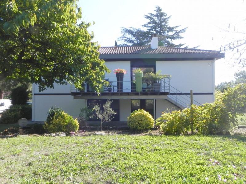 Vente maison / villa Agen 480000€ - Photo 14
