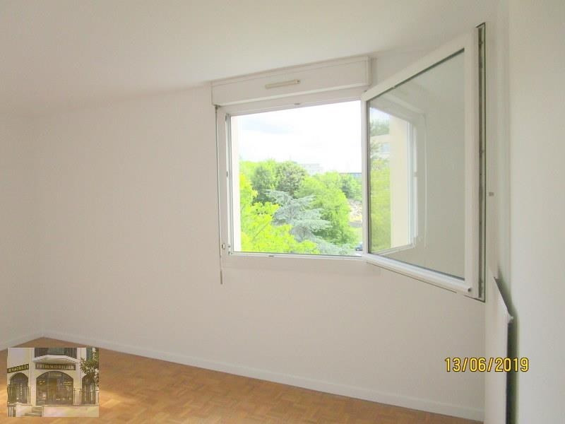 Vente appartement Le port marly 308000€ - Photo 7