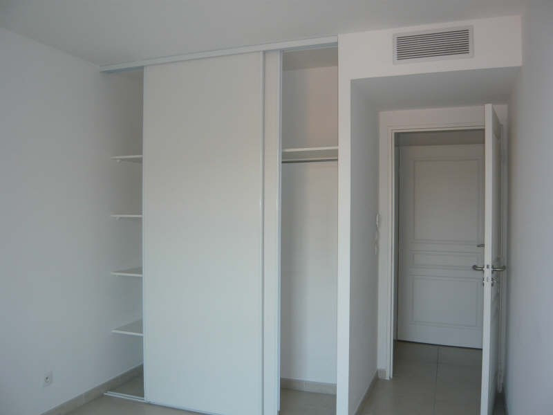 Rental apartment Aix en provence 1230€ CC - Picture 4