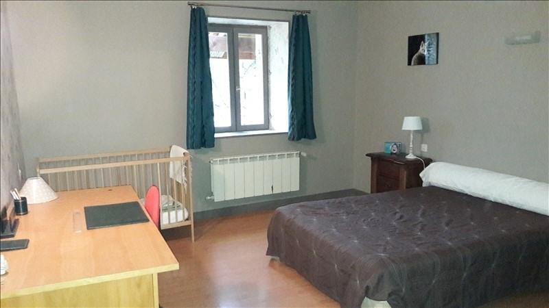Vente maison / villa Ceignes 239000€ - Photo 10