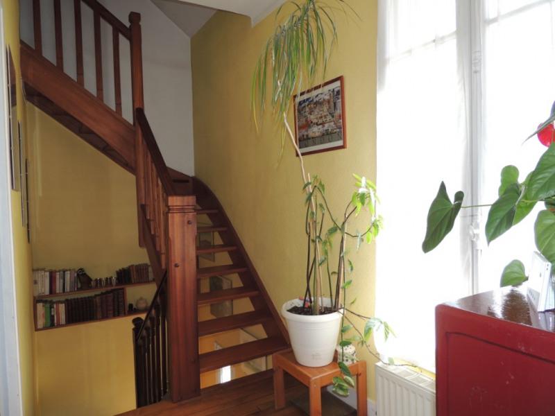 Sale house / villa Louveciennes 660000€ - Picture 8
