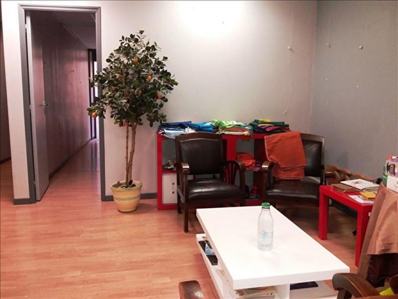 Vermietung büro Toulon 950€ CC - Fotografie 3