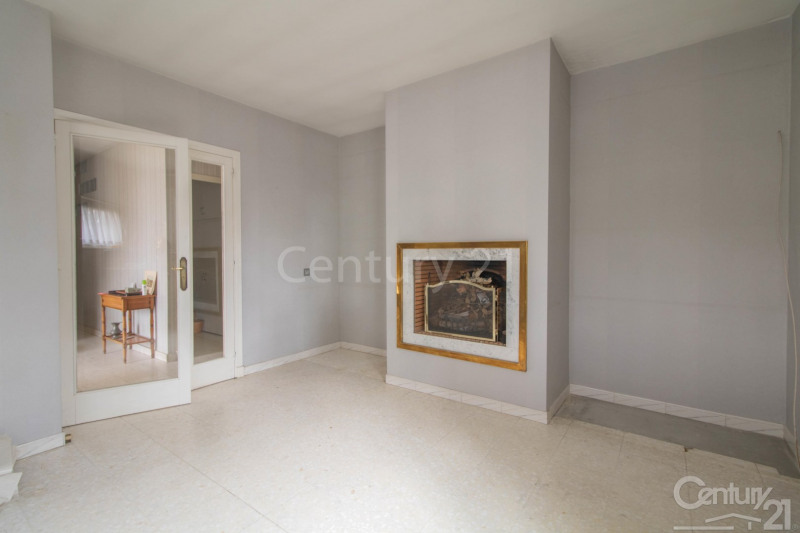 Sale house / villa Tournefeuille 367000€ - Picture 7