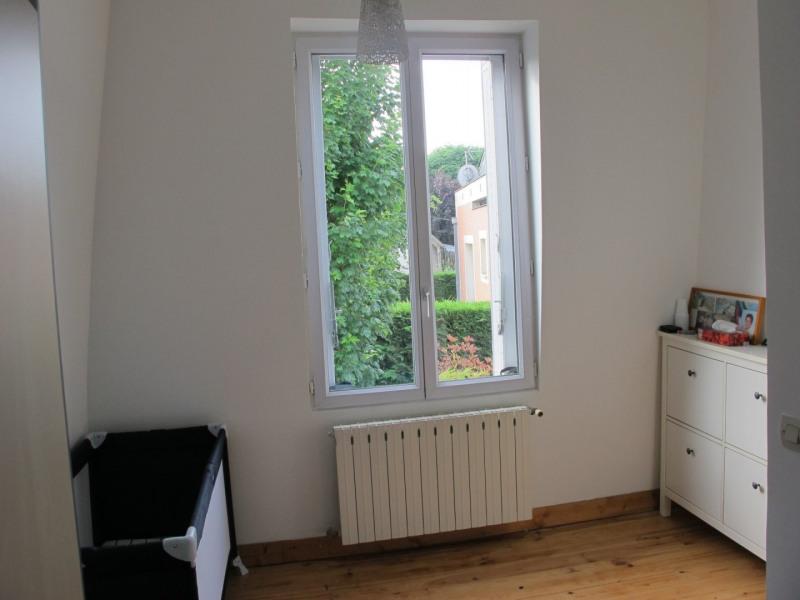 Sale house / villa Le raincy 730000€ - Picture 6
